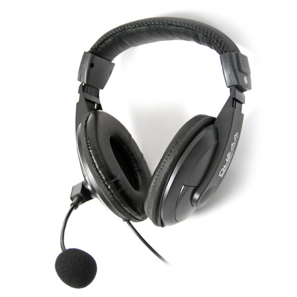 FREESTYLE HEADSET FH7500 ABC-P750 [41307]