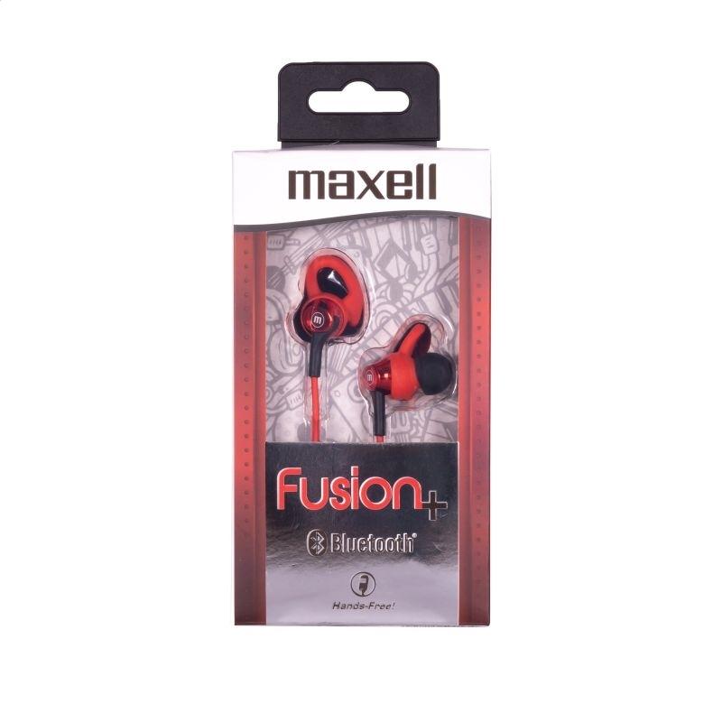 MAXELL ZUŠKY EB-BTFUS9 BT FUSION + FURY 348134,00.CN