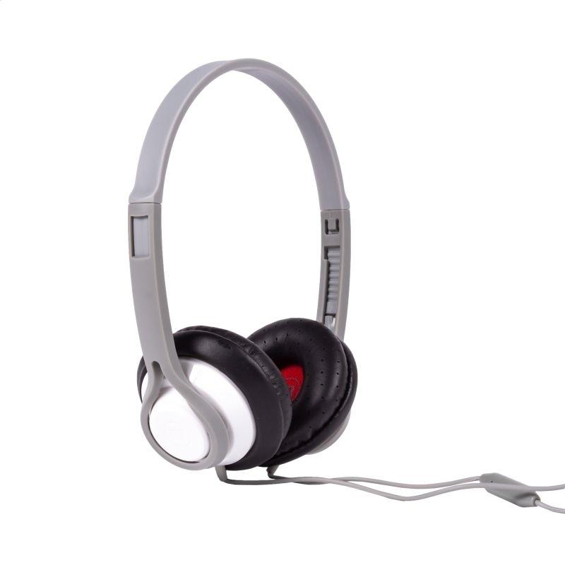 MAXELL HEADPHONES EB-360 MIDSIZE LEGACY WHITE 348110.00.CN
