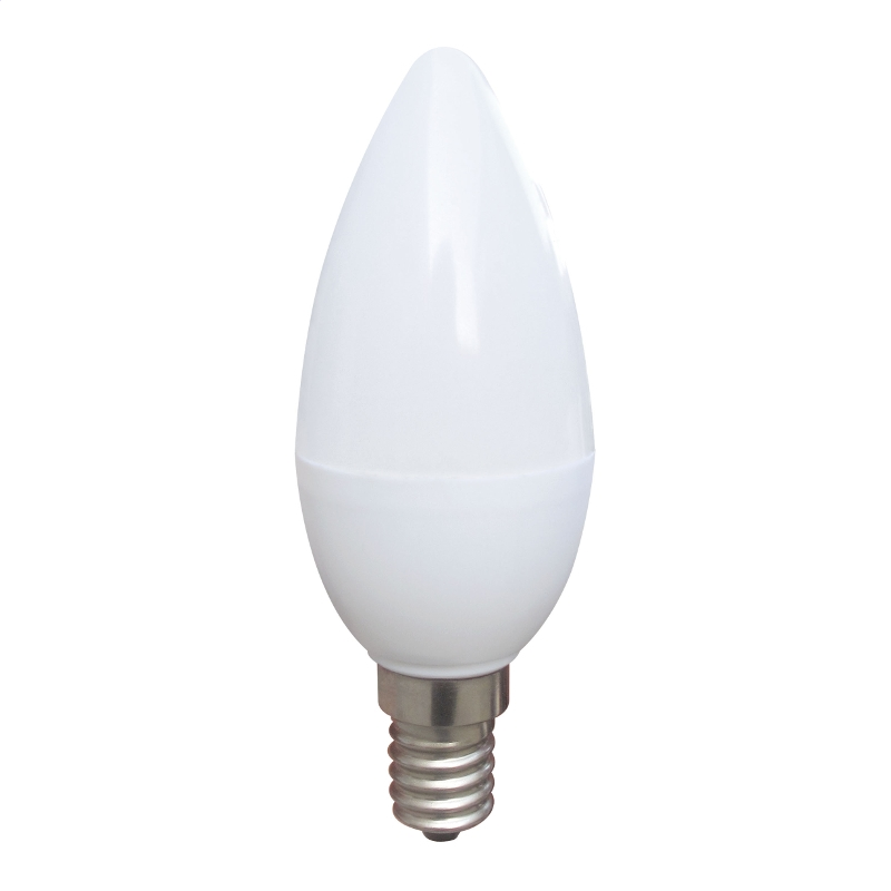 OMEGA LED ŽIAROVKA ECO 4200K E14 3W KÁBEL