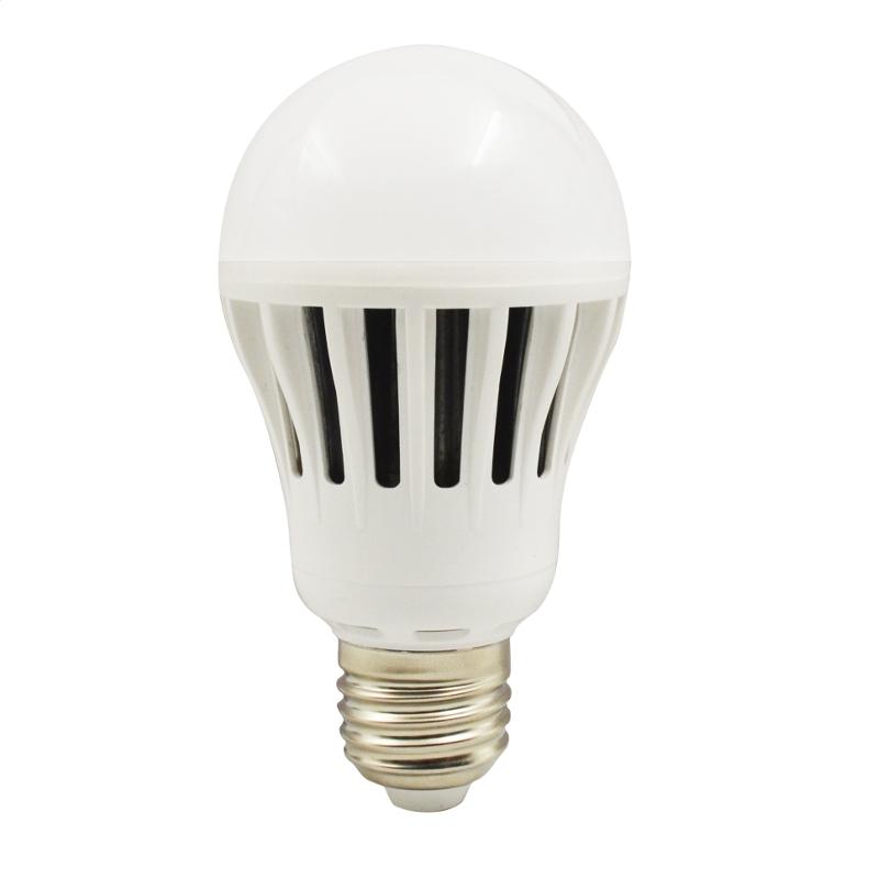 OMEGA LED BULB ECO 4200K E27 7W