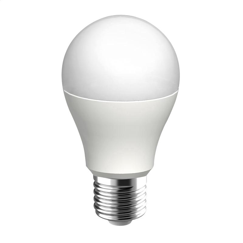 OMEGA LED BULB ECO 2800K E27 7W