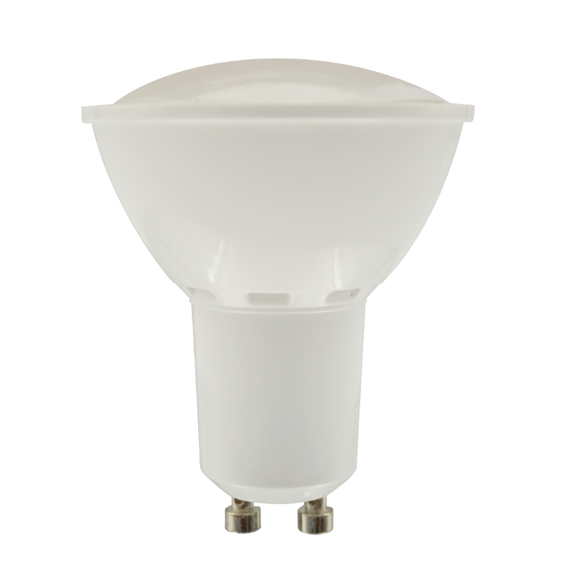 OMEGA LED SPOTLIGHT 6000K GU10 4W 240LM