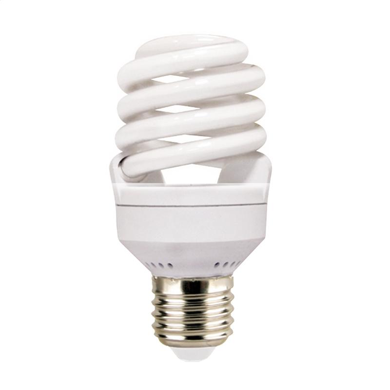 OMEGA ENERGY SAVING BULB - FullSpiral 20W 2700K E27