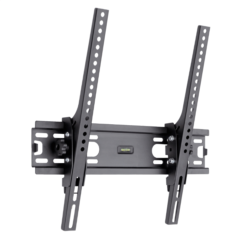 OMEGA TV BRACKET MAX VESA 400 TILT SEQUOIA