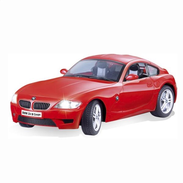 Platinet PLATINET BLUETOOTH BMW Z4 iOS CAR iS660 červená 41618