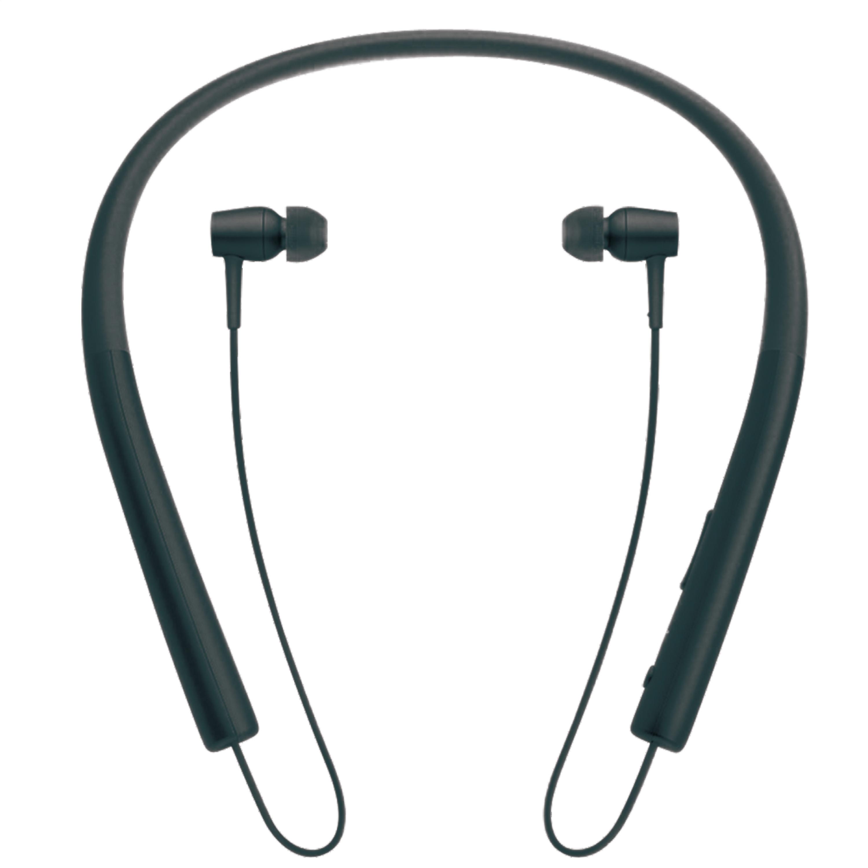 PLATINET IN-EAR BLUETOOTH V4.2 Uši s ušami + MIC PM1073 ČIERNA [44476]