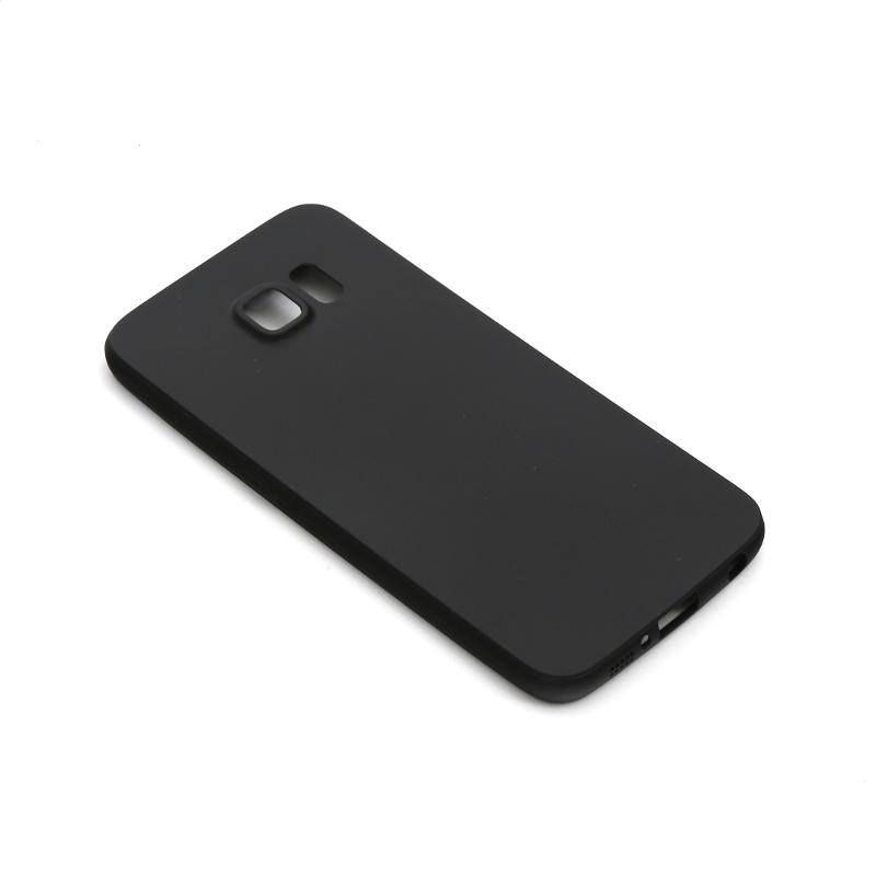 PLATINET PRÍPAD SMARTPHONE SAMSUNG S6