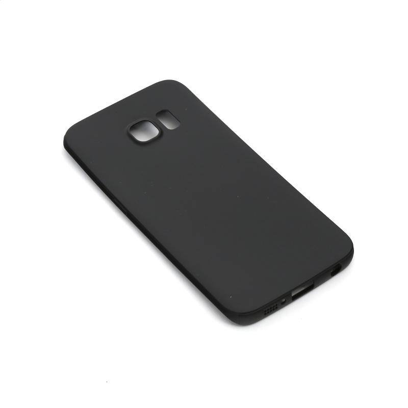 PLATINET PRÍPAD SMARTPHONE SAMSUNG S6 EGDE