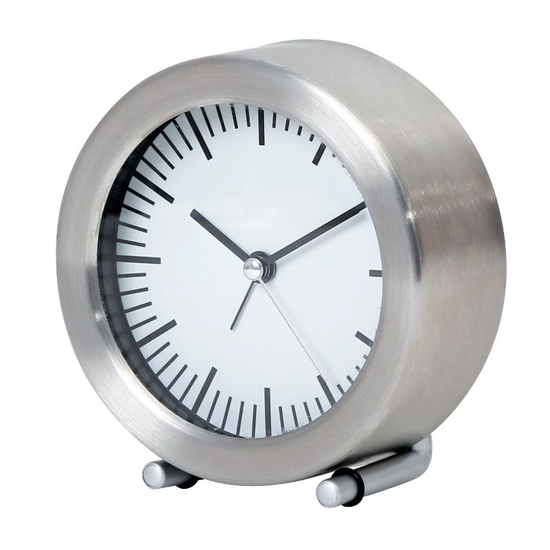 PLATINET ZEGAR ALARM CLOCK SUNRISE / SMALL