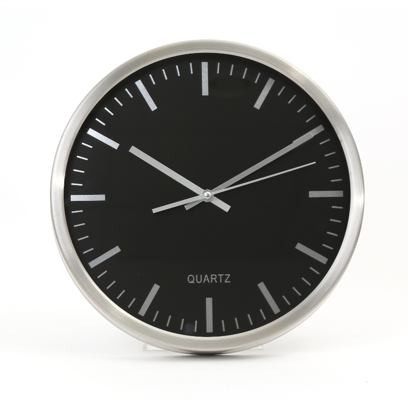 PLATINET ZEGAR / WALL CLOCK NOVEMBER