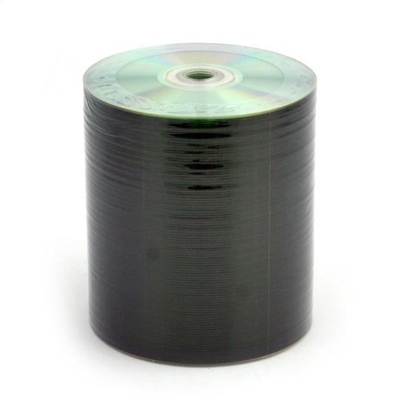 TRAXDATA CD-R 700 MB 52X OEM SP * 100 901IFDRNOB014